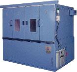 Inax 平面乾燥機 FFスーパードライヤー FFB-60